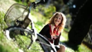 Video Athos Donini - Monella vagabonda download MP3, 3GP, MP4, WEBM, AVI, FLV Desember 2017