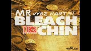 2013 DANCEHALL MIX PT. 3 KARTEL, AIDONIA, KONSHENS, BUSY SIGNAL, CHARLY BLACK @DEEJAYHELLRELL