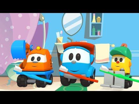 Детские песни клипы, смотреть клипы Детские песни онлайн