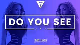 "Tinashe Ft. Chris Brown Type Beat | RnBass Instrumental | ""Do You See"" 