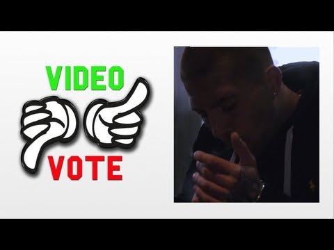 Jascha ft. Carlota Emilia - Irgendwann [Trailer | Video Vote]