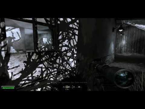 Call of Duty: Infinite Warfare – торрент
