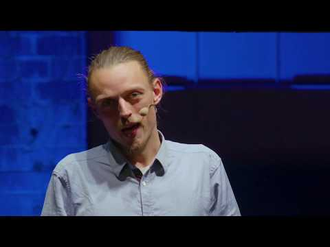 be-the-drop-that-starts-the-ripple-|-raphael-fellmer-|-tedxhhl