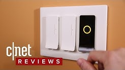 Noon Smart Lighting System review: Smart lighting with bulbs you own
