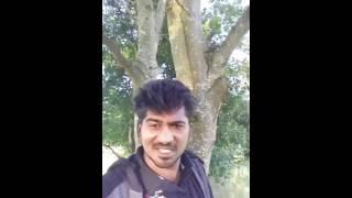 Baasha Rajnikanth Dubsmash Prawin