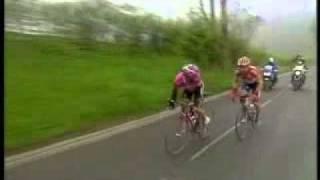 Amstel Gold Race 2005