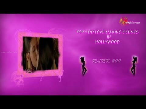 Indian Actress Removing Saree in Samsara Movie