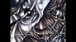 Glenn Wilson - Aural Exciter (The Sect Remix).flv