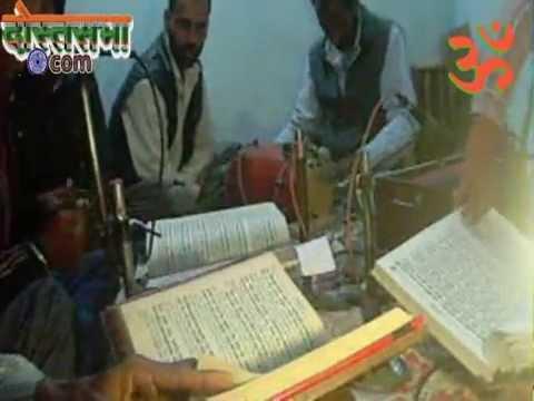 original ramcharit manas by virendra tripathi dostsabha.com