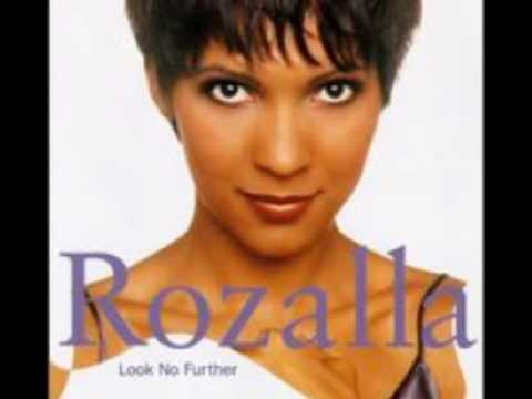 Part 2 of Rozalla's interview with Lee Jay on Heartfm Spain 23-03-2010
