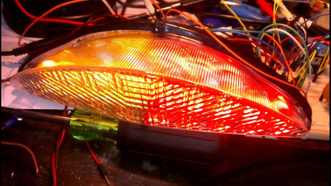 yamaha raider tail light wiring diagram wiring diagram schematic rh 9 aswrt pferdehof westernach de  yamaha raider tail light wiring diagram