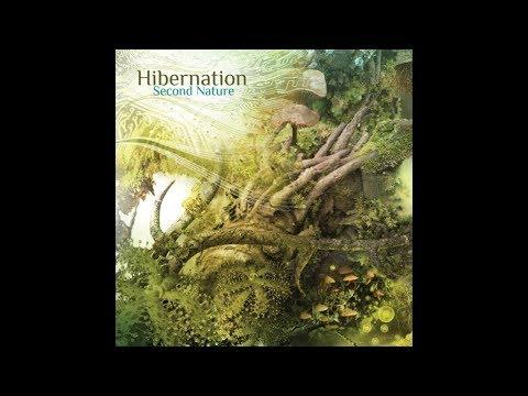 Hibernation - Second Nature (Complete Album / Álbum Completo)
