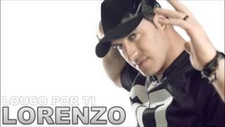 LORENZO -
