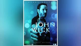 John Wick 3 tamil dubbed