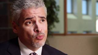 Occ Metabolic Surgery Curing Diabetes