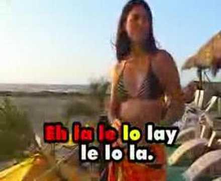 hector-lavoe-mi-gente-karaoke-saralexrippersalsero