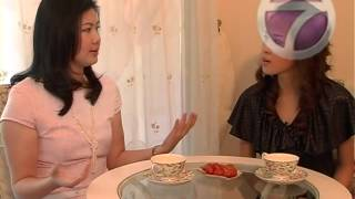 NTV7 - My Beauty Cottage Facial Treatment Thumbnail