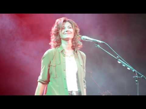 Amy Grant Love Will Find A Way #AGCruise