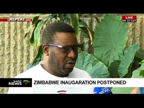 State of media in Zimbabwe