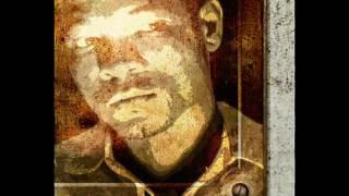 Tf & Brymo Ara ... Remix.wmv