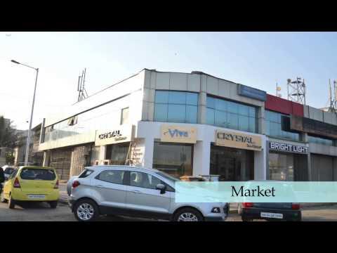 Property In Vashi Navi Mumbai, Flats In Vashi Locality - MagicBricks – Youtube