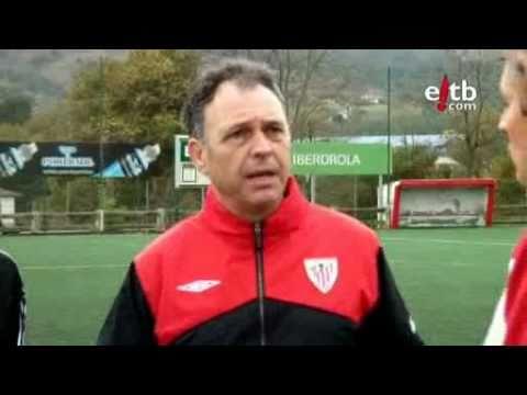 El colega del Jonan: Penaltis con Javi Martínez