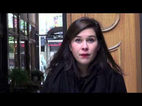 Reportage comment des salons de massage cachent des a for Salon prostitution paris