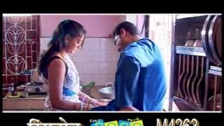 Mor Maya - Mor Maya La Te Nai Jaane - Gorelal Burman - Chhattisgarhi Song