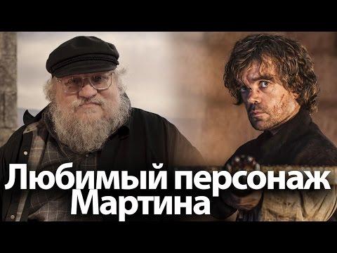 Скачать сериал Ходячие мертвецы торрент бесплатно