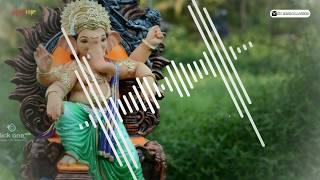 Ganpati Bappa Song Ringtone | Sadda Dil Vi Tu Ringtone | Ganpati Bappa Ringtone