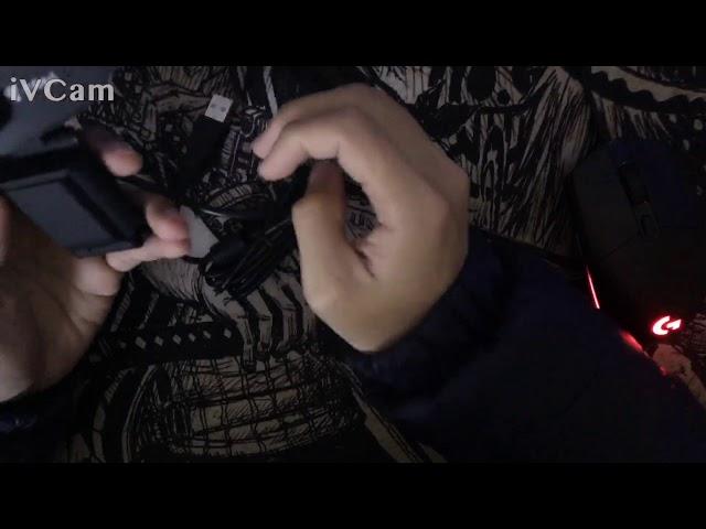 Webcam Dahua Z2+ dạy và học online