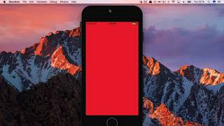 Code a Screen Torch for iPhone - Beginners Edition
