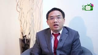 【心視台】香港家庭醫學醫生 李信昌醫生講解流行性感冒議題-9總結