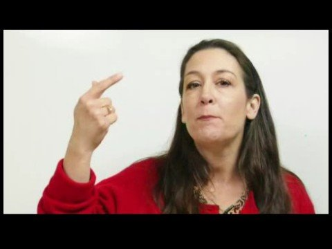 Non-Verbal Communication Tools : Non-Verbal Communication: Paralanguage