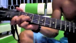 ben nguoi nay nho nguoi kia guitar