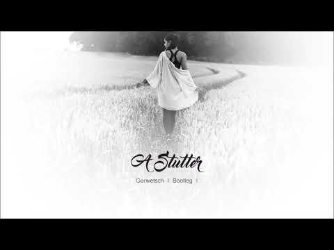 Ólafur Arnalds feat Arnor Dan - A Stutter (Gorwetsch Remix)