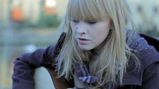 Beatnik Sessions - Lucy Rose - All I