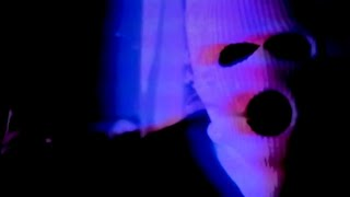 Video Bones - TheGrandestNothing download MP3, 3GP, MP4, WEBM, AVI, FLV Juni 2018