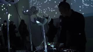 LOTUS ( Trailer ) Sắp đặt thực tế ảo và trình diễn nhạc điện tử