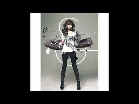 G.NA Black & White mp3 download