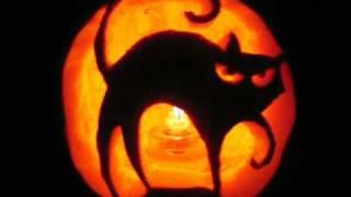 Gaia Halloween 2k8/2k9 Town Media