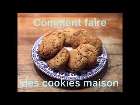 recette-facile-de-cookies-maison