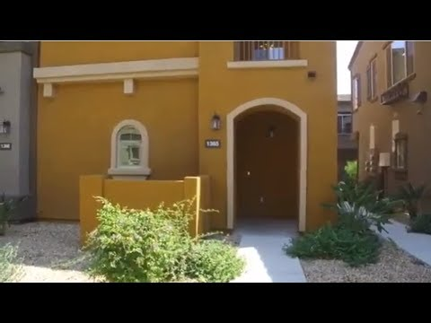 Condos for Rent in Phoenix 2BR/2.5BA by Phoenix Property Management