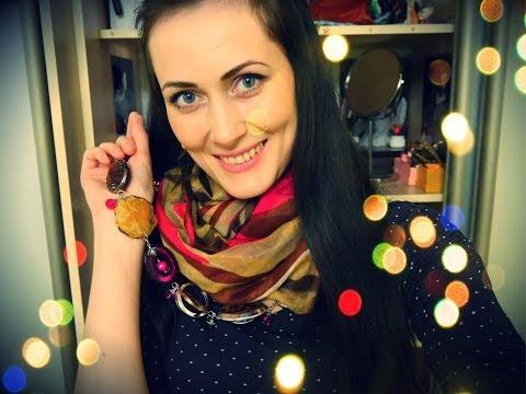 Модное окрашивание светлых волос: актуальные техники