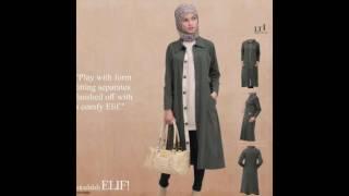 Video Elif Busana Muslim, Baju Elif 2016 | 0812 3082 8842 download MP3, 3GP, MP4, WEBM, AVI, FLV Oktober 2018
