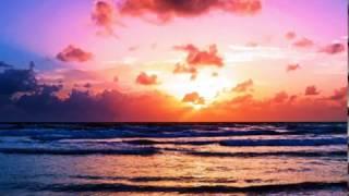 プロローグ「SUNRISE」~陽だまりの会話~湖の見える風景~逃走と追跡~...