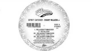Spirit Catcher - Relaxrhythm4ever