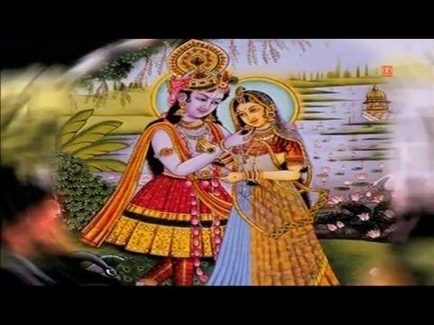 Ik Kor Kripa Ki Kar Do Ladli Shri Radhe [Full Song] I Sanwariya Le Chal Parli Paar