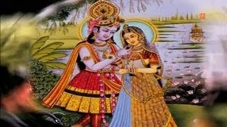 Ek Kor Kripa Ki Kar Do Ladli Shri Radhe [Full Song] I Sanwariya Le Chal Parli Paar