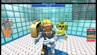 hip hop id codes for roblox